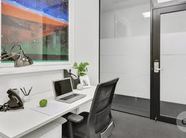 Suite T22, serviced office at The Johnson, image 1