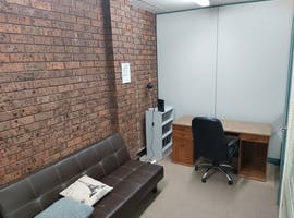 2 PRIVATE OFFICES AVAILABLE, private office at Evolution Screen Acting, image 1