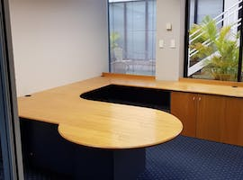 15A, private office at Canning Bridge Offices, image 1