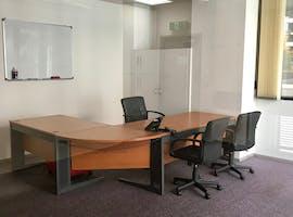 Private office at Sandilands Suite 5, South Melbourne, image 1