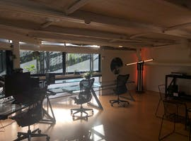 Studio 7, creative studio at Big Bang Studios, image 1