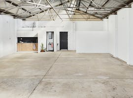 Co-Motion Studio *35% off full day hire*, multi-use area at Co-Motion Studio, image 1