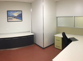 Virtual Offices , private office at St Agnes, image 1
