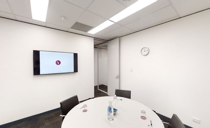 Meeting room at Karstens Perth, image 1