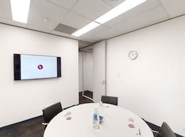 Meeting room at Karstens Perth, image 1