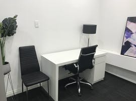 Serviced office at Business Hub Office Adelaide CBD, image 1