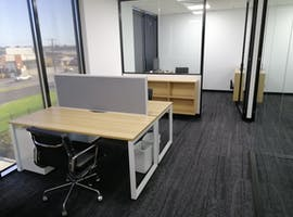 Private office at Edge Offices, image 1
