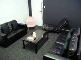 Gawler Place, private office at Consulting/Therapy space available in CBD, image 1