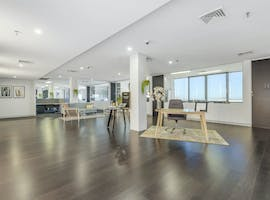 Office 7, serviced office at Workspace365 Surry Hills, image 1