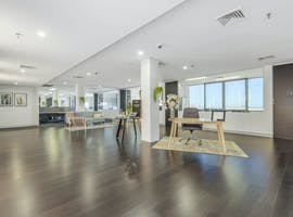 Office 12, serviced office at Workspace365 Surry Hills, image 1