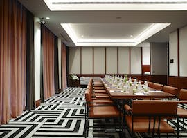 Boardroom 2, private office at Primus Hotel Sydney, image 1