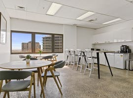 24.14A, serviced office at Workspace365 Bondi Junction - Level 24, image 1