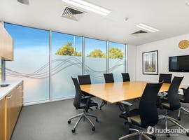 Private office at 860 Doncaster Road, Doncaster East, image 1