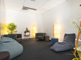 Level 15- Office 5 , private office at 350 Collins Street, image 1
