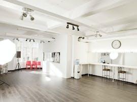 Style, creative studio at Style Academy Studio, image 1