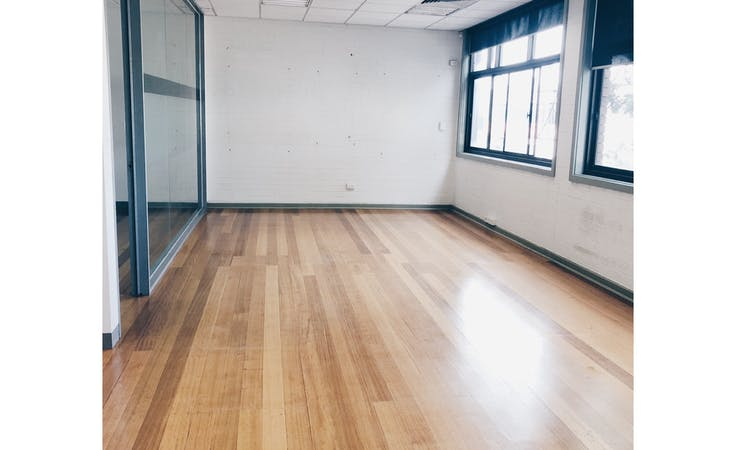 Private Abbotsford First Floor Office , private office at Private First Floor Abbotsford Studio Office, image 3