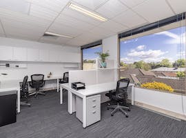 5 Person, private office at Select Strata Communities, image 1