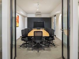 Kerferd | 12 Person Meeting Room, meeting room at 72 York Street, image 1