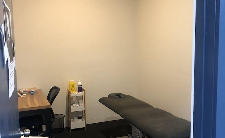 2nd Room Rental, meeting room at KettleFit Windsor, image 6