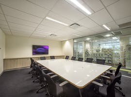 Suite 1.4, private office at BTP Northshore Hamilton, image 1