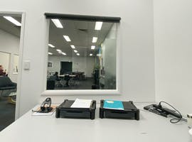 Office 1, private office at 37 Wyandra Street, image 1