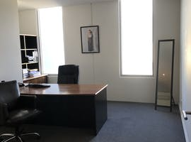 Private office at Office complex - Keilor Park, image 1