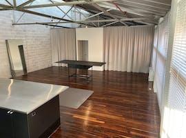 Creative studio at Loft Style Open Plan Work Space, image 1
