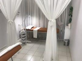 Shop share at Envieux nails & beauty Salon, image 1