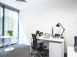 Suite G2bc, serviced office at Corporate One Bell City, image 1