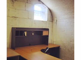 Creative space for Rent in Keilor Park, VIC