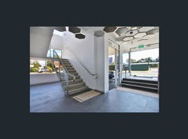 Suite G5, shared office at 2 Winterton Road, image 1