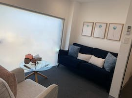 Consulting rooms - Penshurst , private office at Consulting rooms, image 1