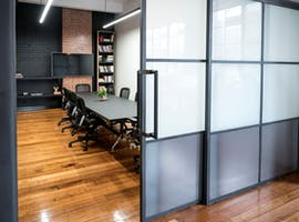 Office , private office at Inspire9, image 1