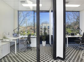 Level 3, serviced office at Toorak Corporate, image 1