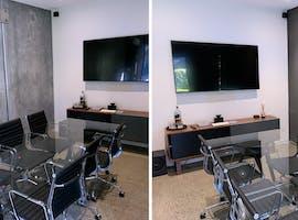 Meeting room at Studio 17, image 1