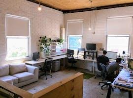 Studio 3, creative studio at Studio Mether, image 2