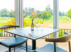 Golf View Restaurant , shop share at Golf View Restaurant, image 1