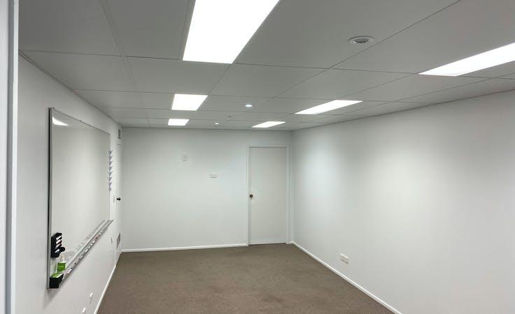 OTS, training room at OTS Meeting and Training Room, image 1