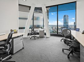 4 Person, serviced office at One One One Eagle Street, image 1