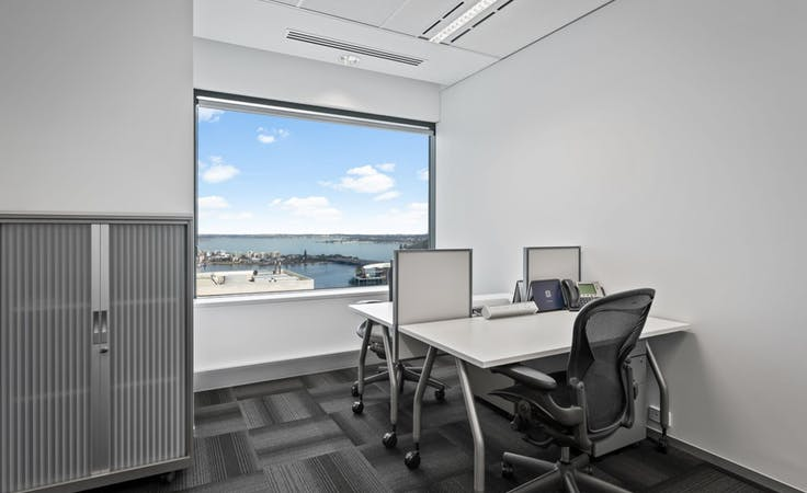 Office #8, serviced office at 108 St Georges Terrace, image 8