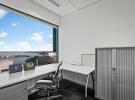 Office #11, serviced office at 108 St Georges Terrace, image 1