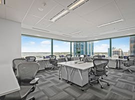 Office #10, serviced office at 108 St Georges Terrace, image 1