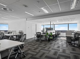Office #1, serviced office at 108 St Georges Terrace, image 1