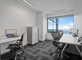 Office #19, serviced office at 108 St Georges Terrace, image 1
