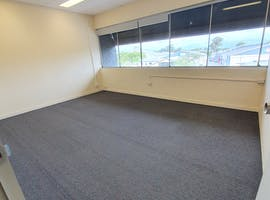 Unit 10 S1, serviced office at The Office Block., image 1