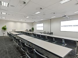 Suite 52, serviced office at 1 Bligh Street, image 1