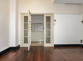 Level 3, private office at 250 Pitt Street, image 1