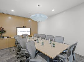 Suite 36, serviced office at Aurora Place, image 1
