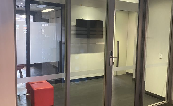 Shared office at 330 Churchill, image 6