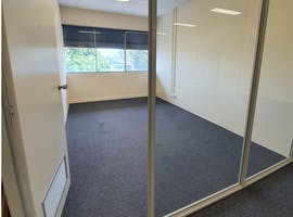 Unit 10 S2 - S8, serviced office at The Office Block., image 1
